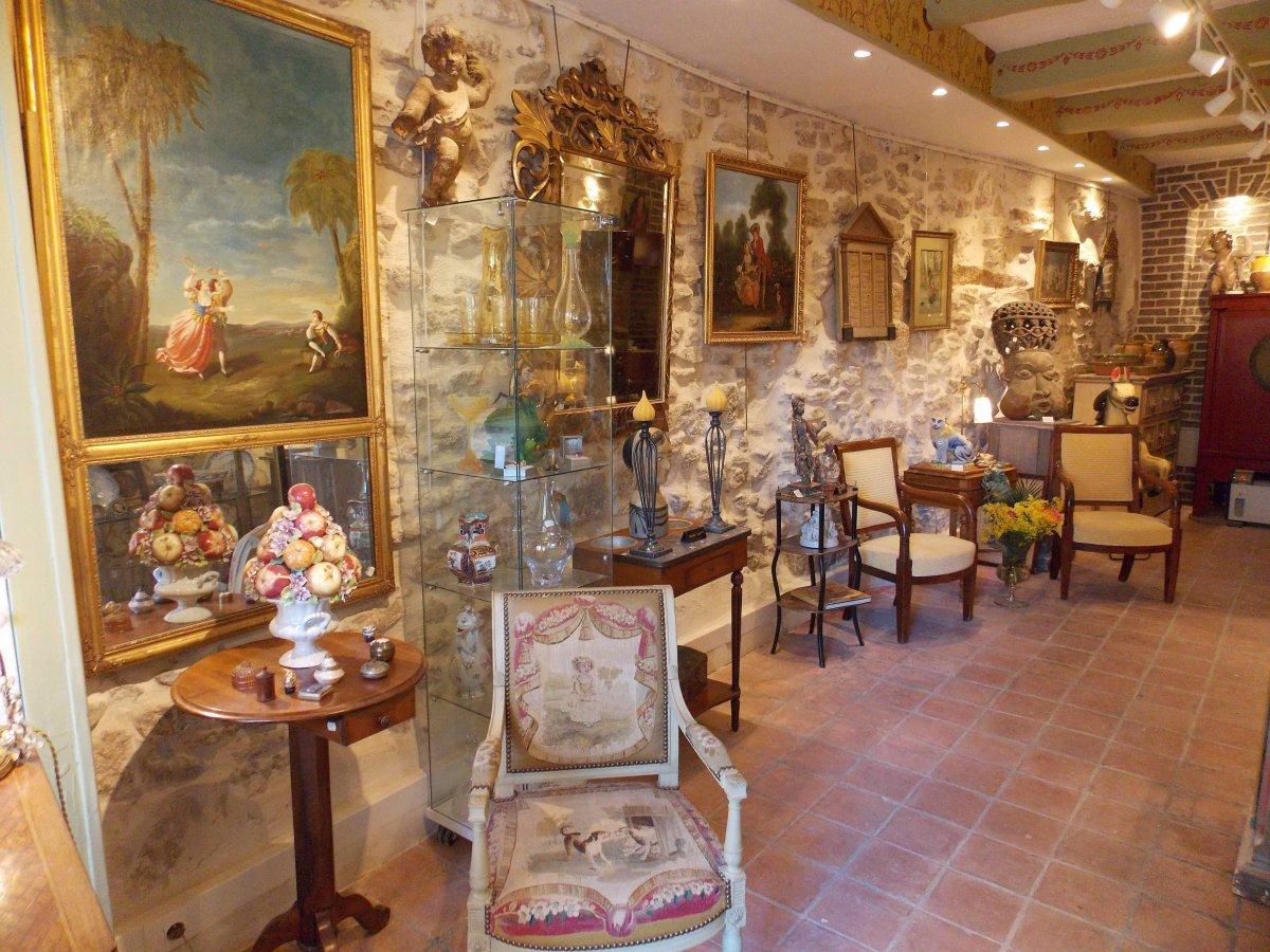 Alkimia en Provence