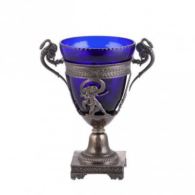 Une Vase Néoclassique
