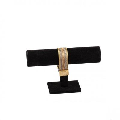 18k Gold Bracelet Europe