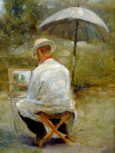 Galerie L'Ymagier