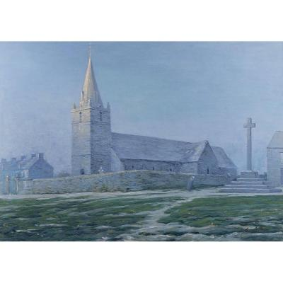 Lucien Goubert_1887-1064