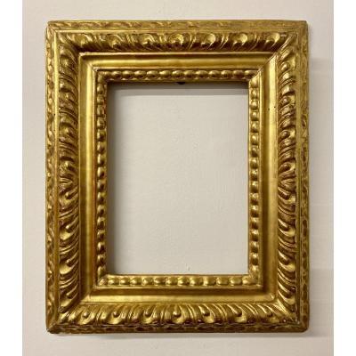 18th Century Frame