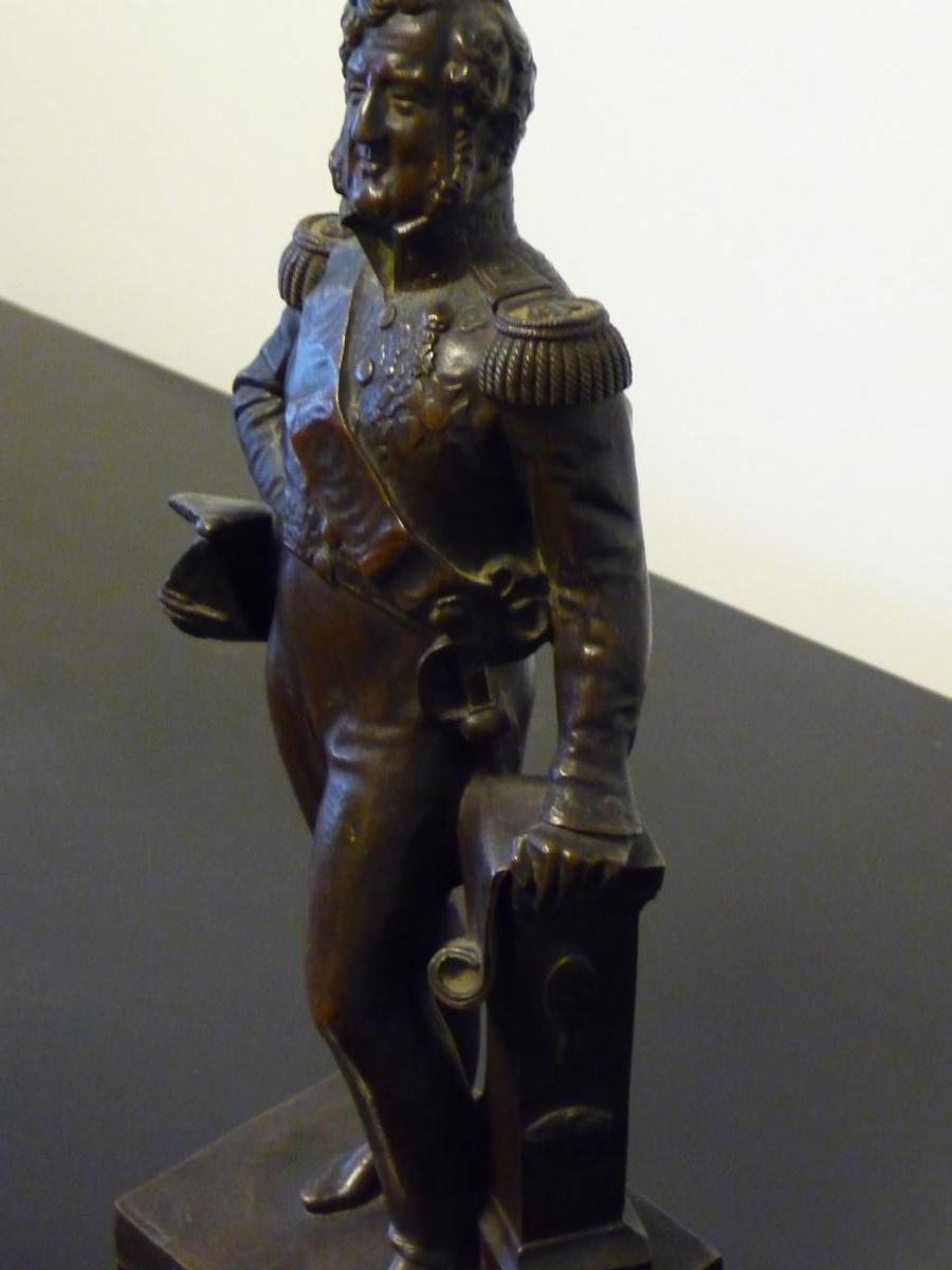 Bronze-photo-3