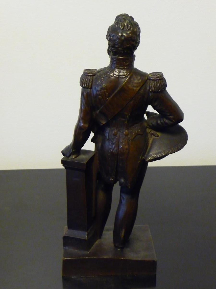 Bronze-photo-1