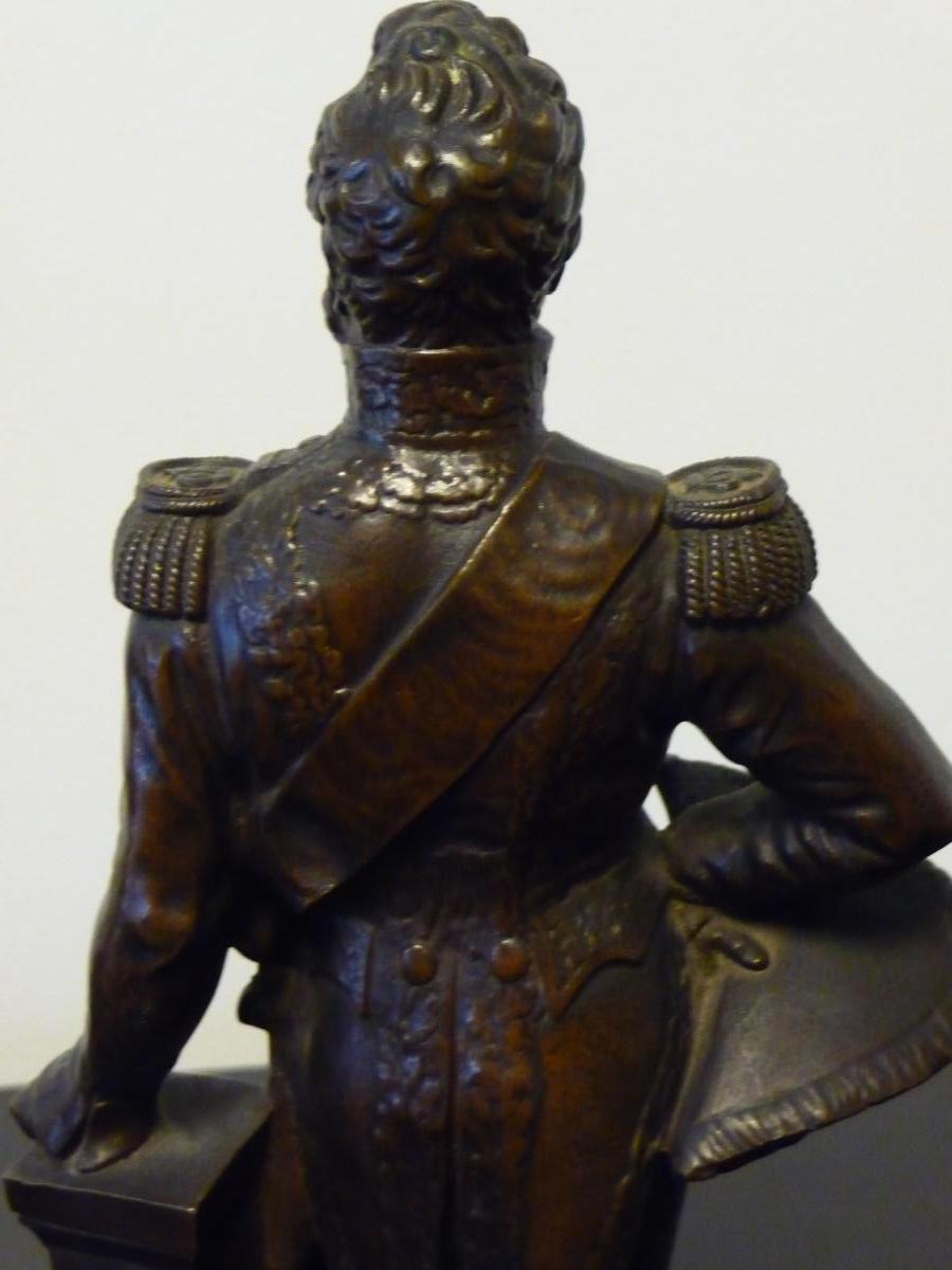 Bronze-photo-2