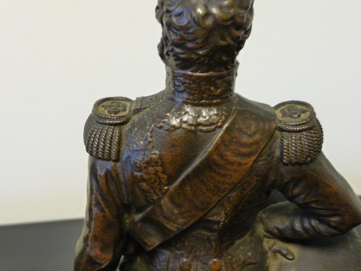 Bronze-photo-4