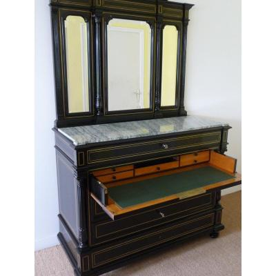 Commode Napoleon III