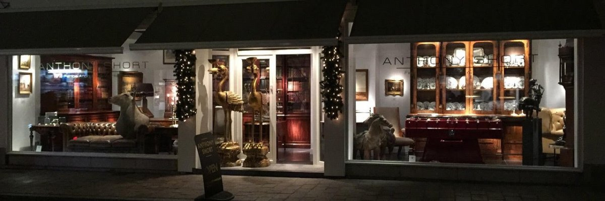 anthony-short-antiques-diapo-1