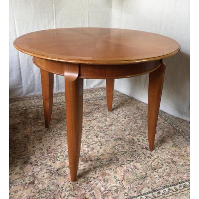 Table Maurice Jallot