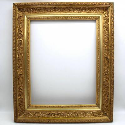 Antique Gilt Frame - 19th Century