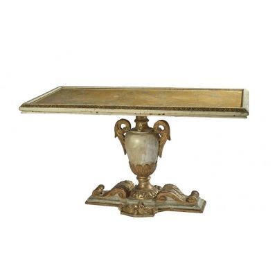 Table Umbro - Toscane '600