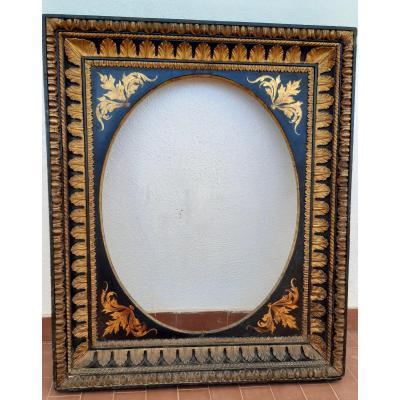 Empire Period Frame