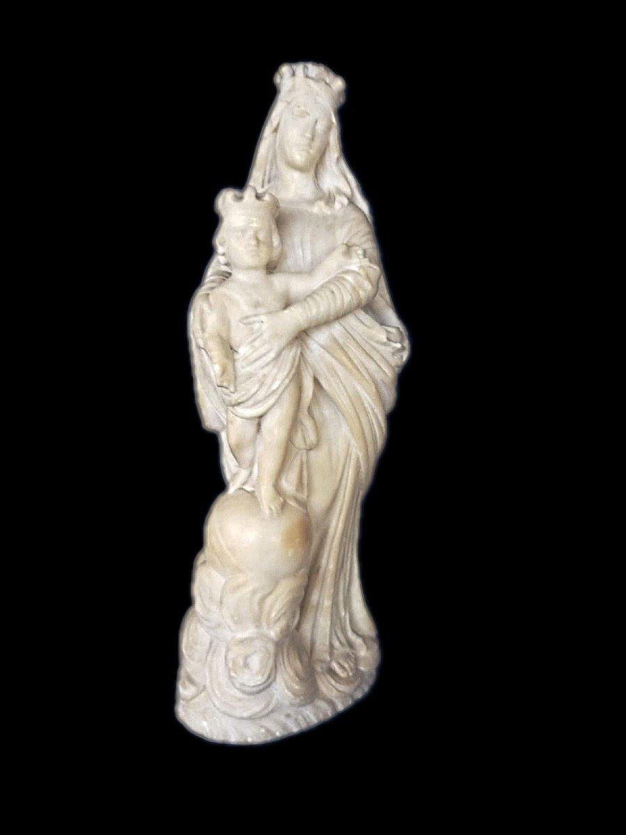 antichita-taddei-gilberto-diapo-1