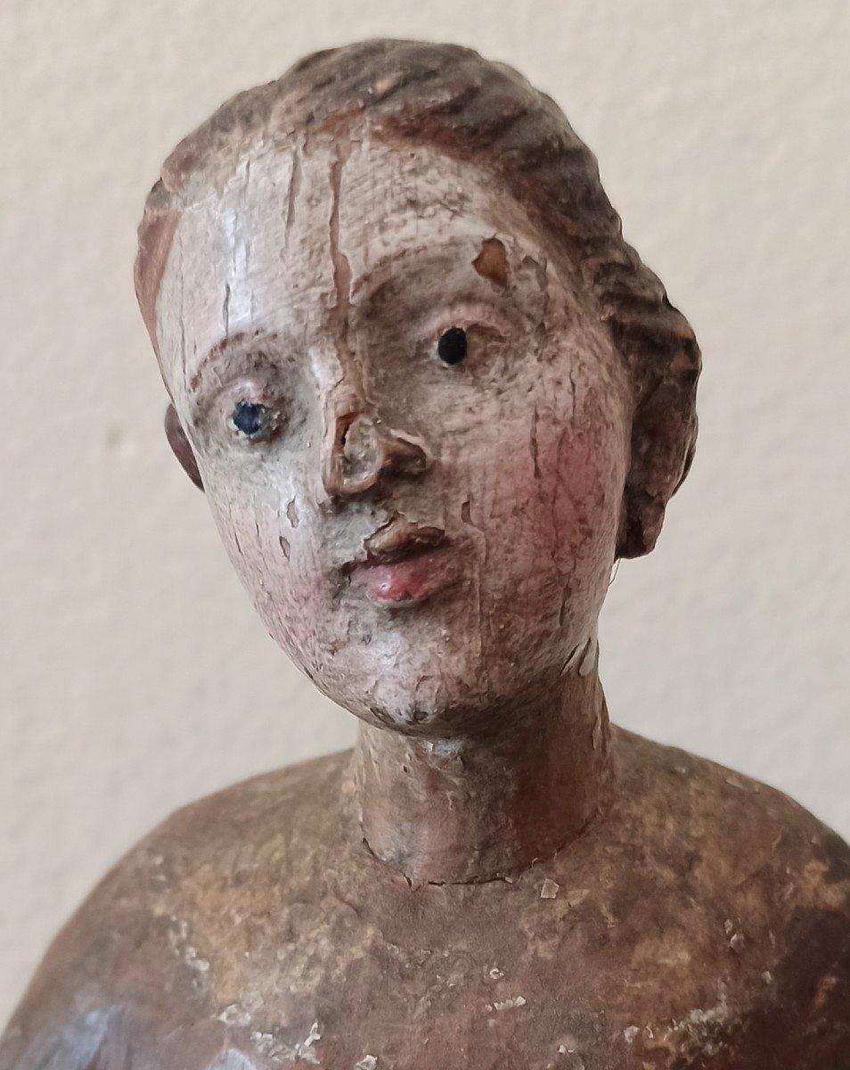 antichita-taddei-gilberto-diapo-5