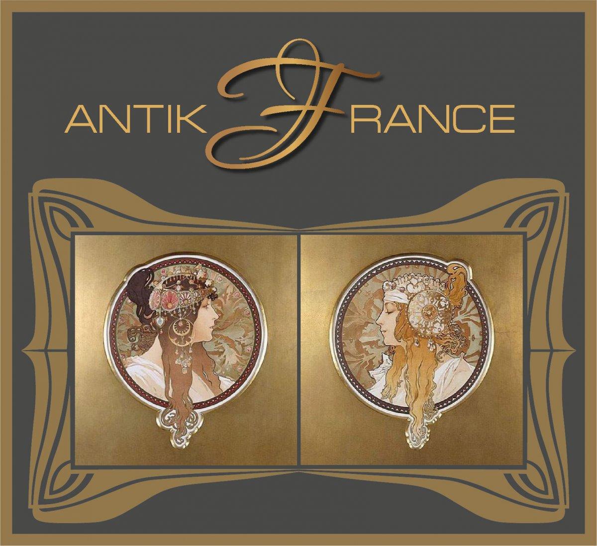 Antik-France
