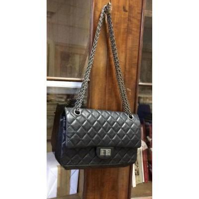 Original Chanel 2.55 Bag 2014