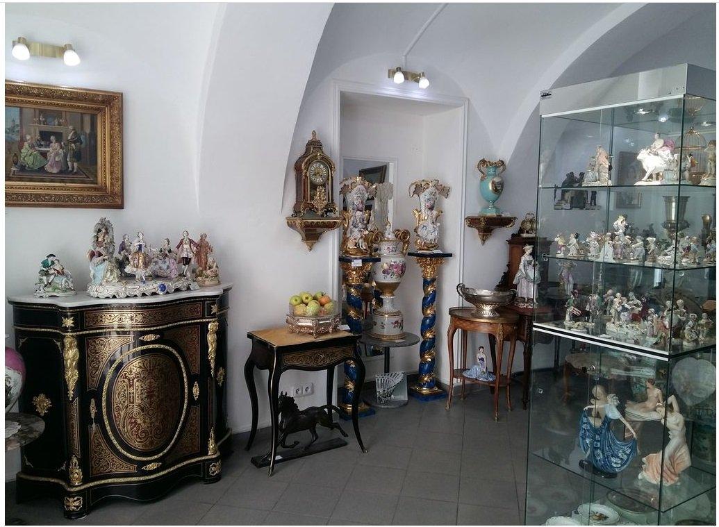 antique-and-gallery-mignon-diapo-2