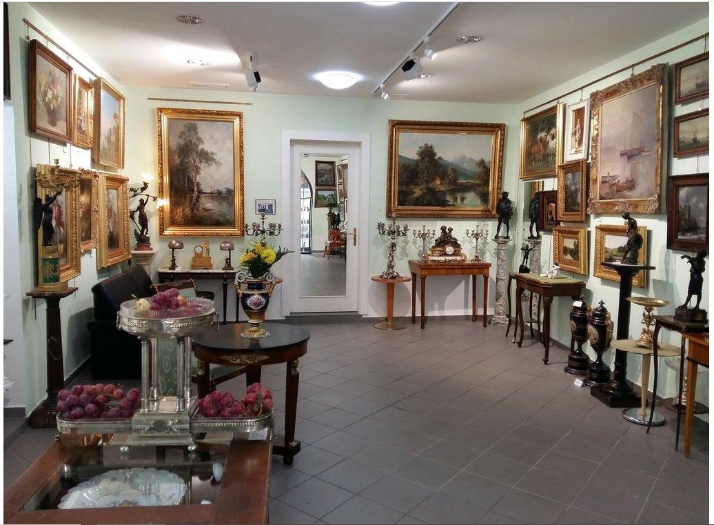 antique-and-gallery-mignon-diapo-3