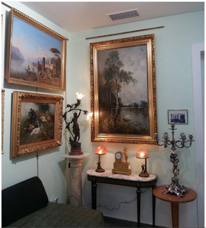 antique-and-gallery-mignon-diapo-4