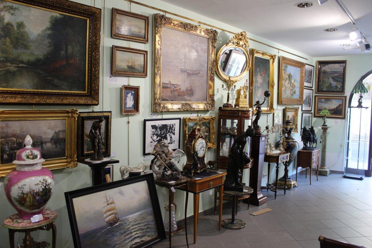 antique-and-gallery-mignon-diapo-5