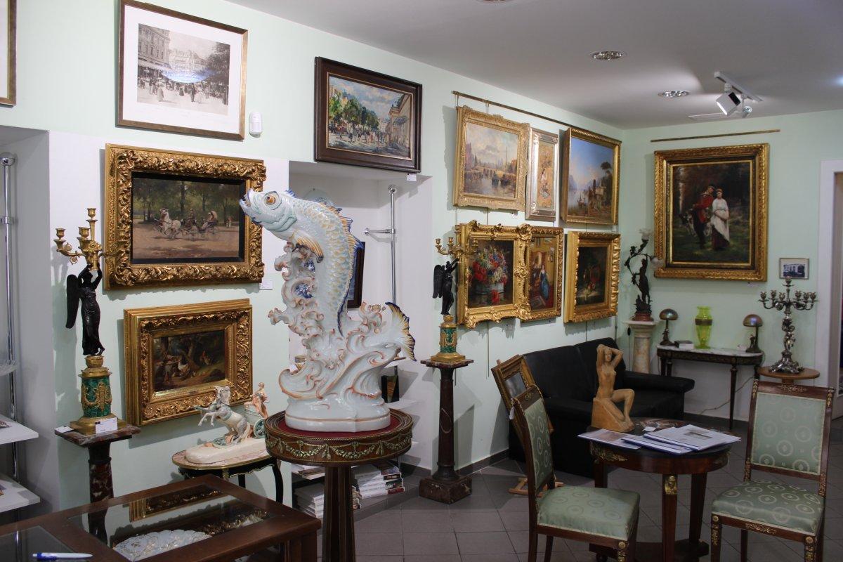 antique-and-gallery-mignon-diapo-6