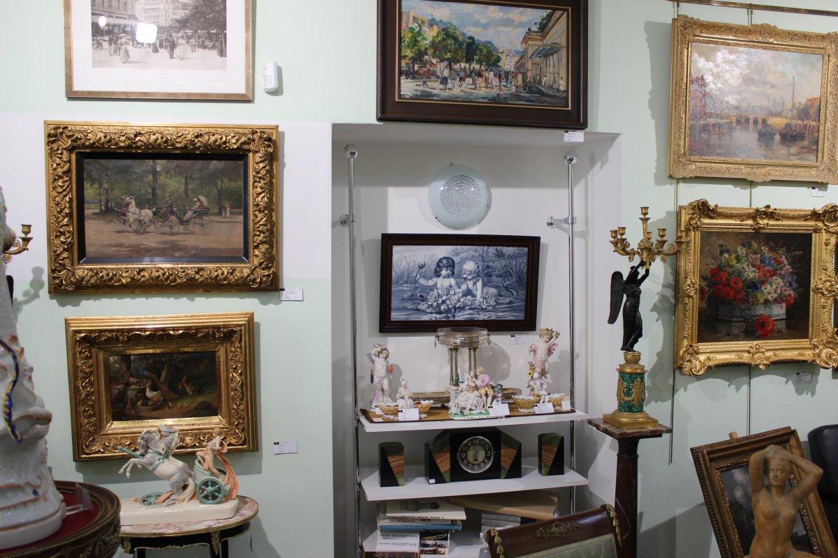 antique-and-gallery-mignon-diapo-7