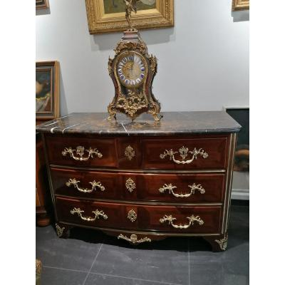 The Most Beautiful Regency Period Commode, First Half Of The 18th Century