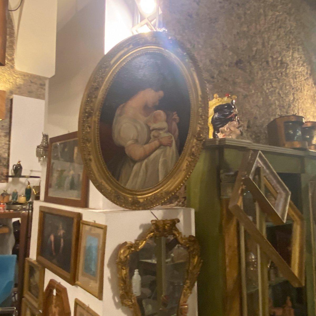 antiques-fuori-le-mura-diapo-9