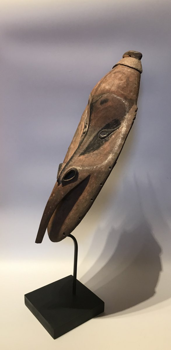 antiques-yf-diapo-1
