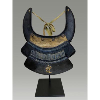 Protege Gorge Nodowa Mid Edo Period