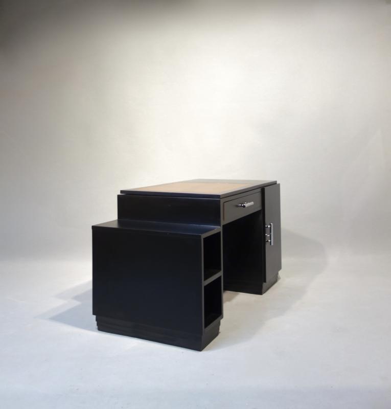 570255-alb-5e613f18cc1dc.jpg