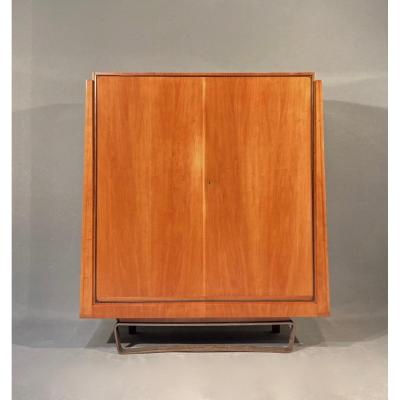 Armoire Maxime Old (1910-1991)