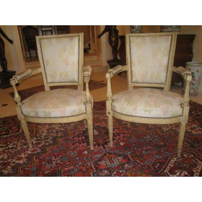 Chair Armchairs Directory