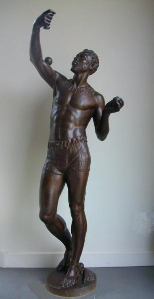 Antiquités Stéphane Erard