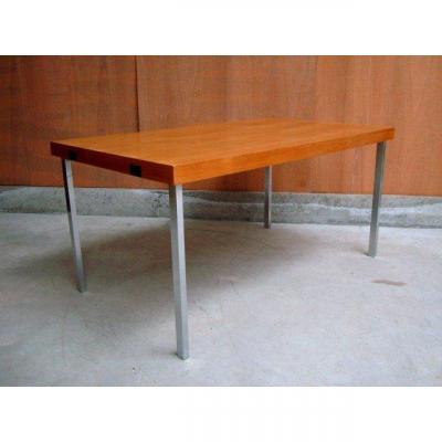 1960 Teak Table