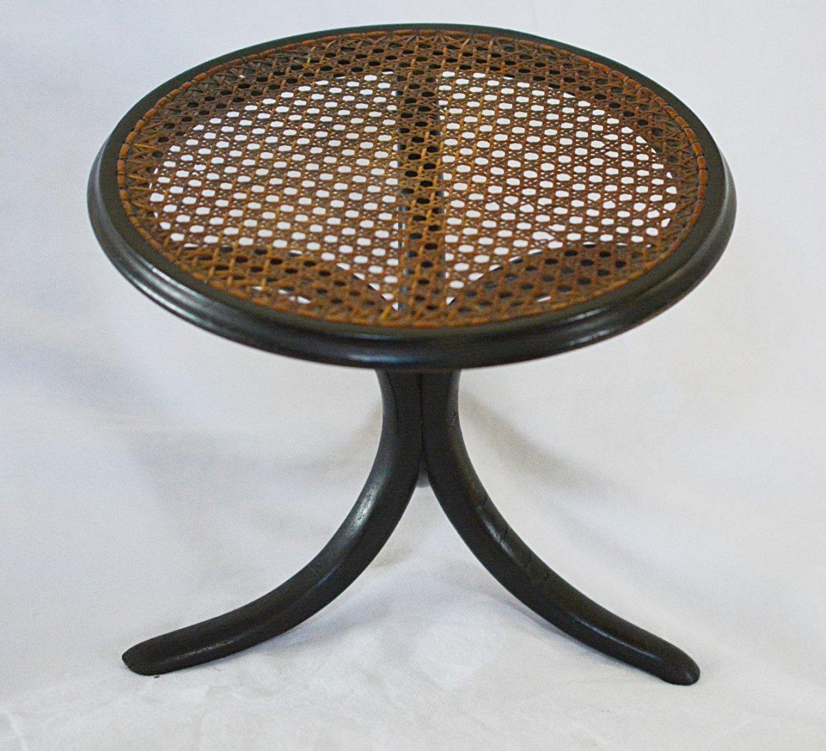 Thonet Doll Table