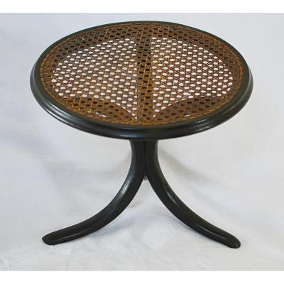 Table de poupée Thonet