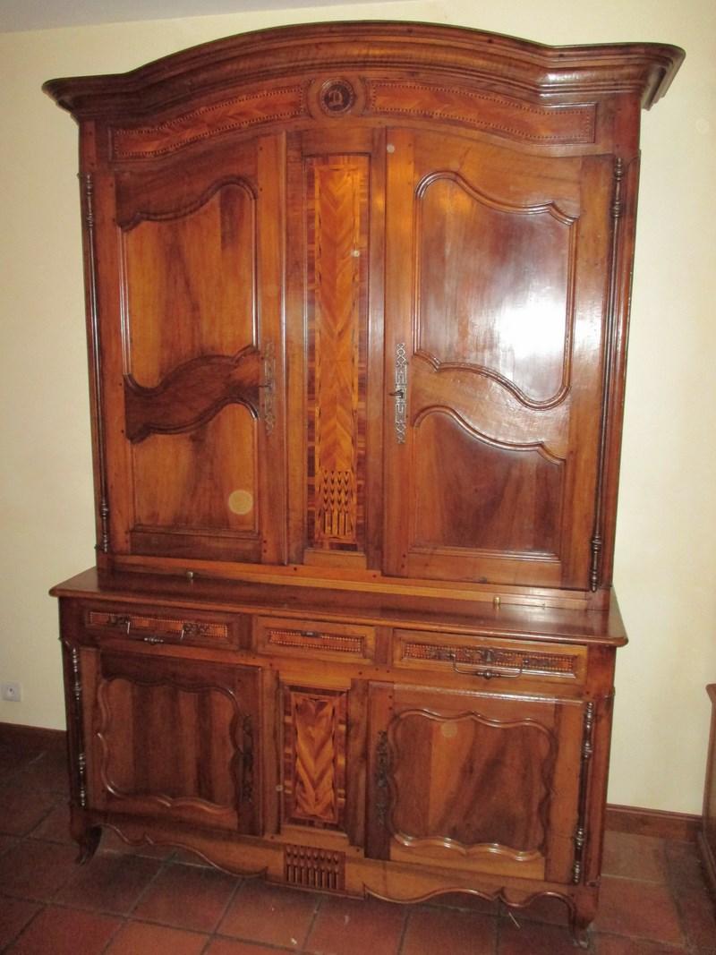 antiquit s perrusson. Black Bedroom Furniture Sets. Home Design Ideas