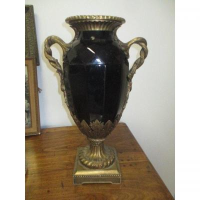 Vase Amphore