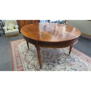 Table Louis Philippe