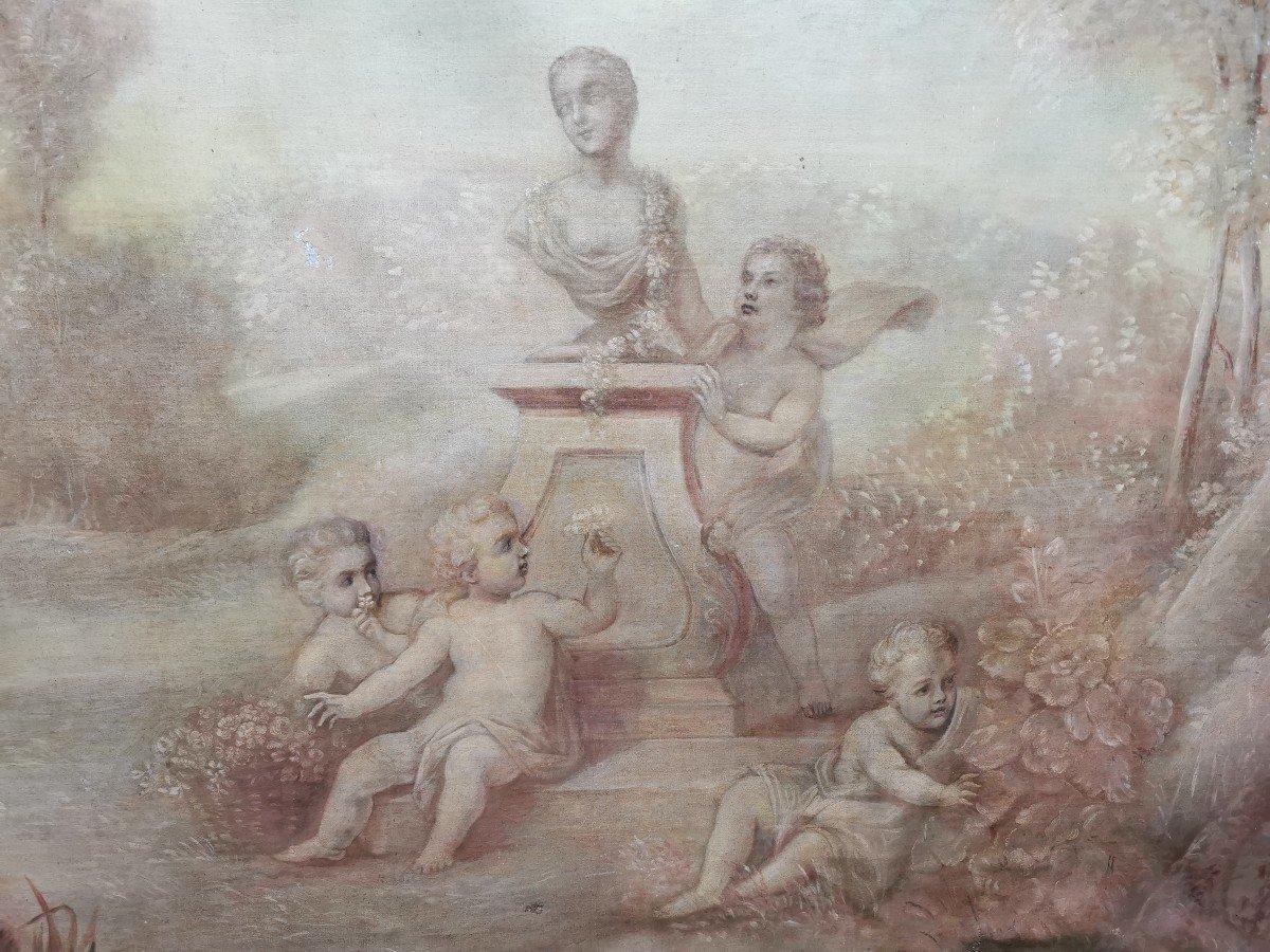 Antiquités antic-deco