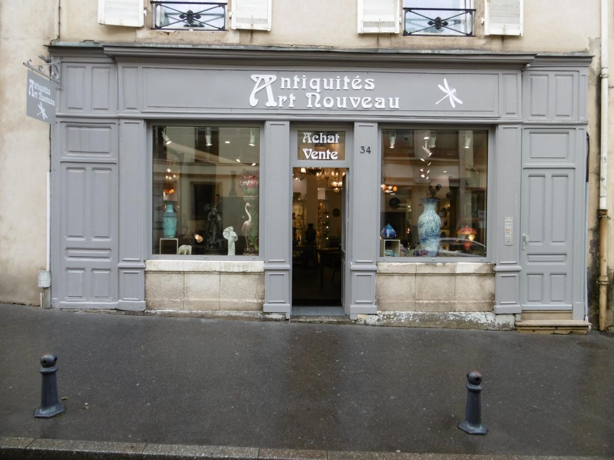 antiquites-art-nouveau-diapo-4