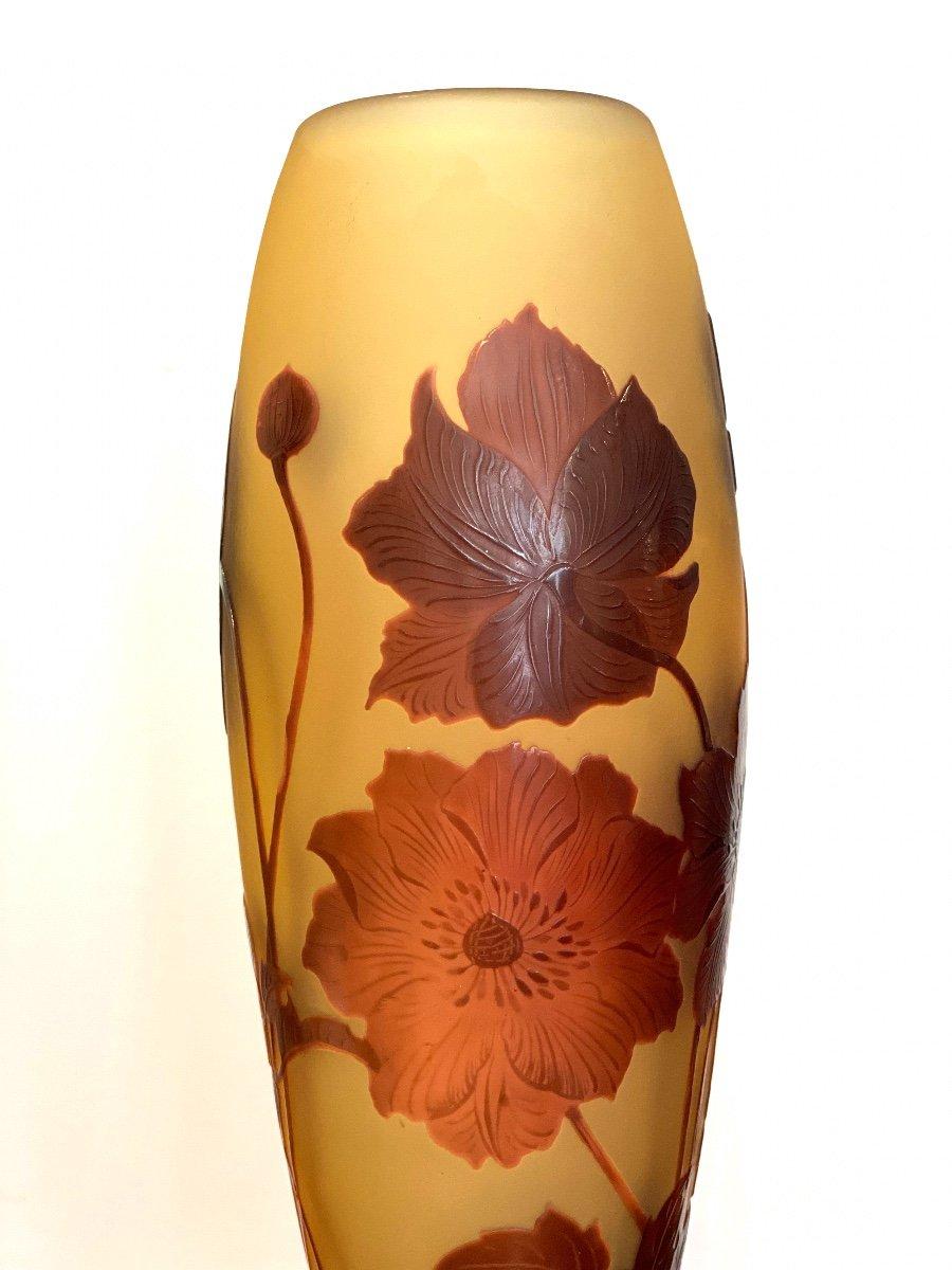 Vase D'argental-photo-1