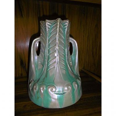 Vase Rambervillers