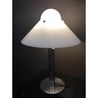 1950 Design Liner Lamp
