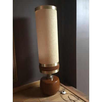 Large Lamp, Design Year 1970