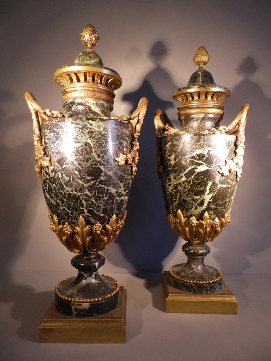 antiquites-bretagne-diapo-8