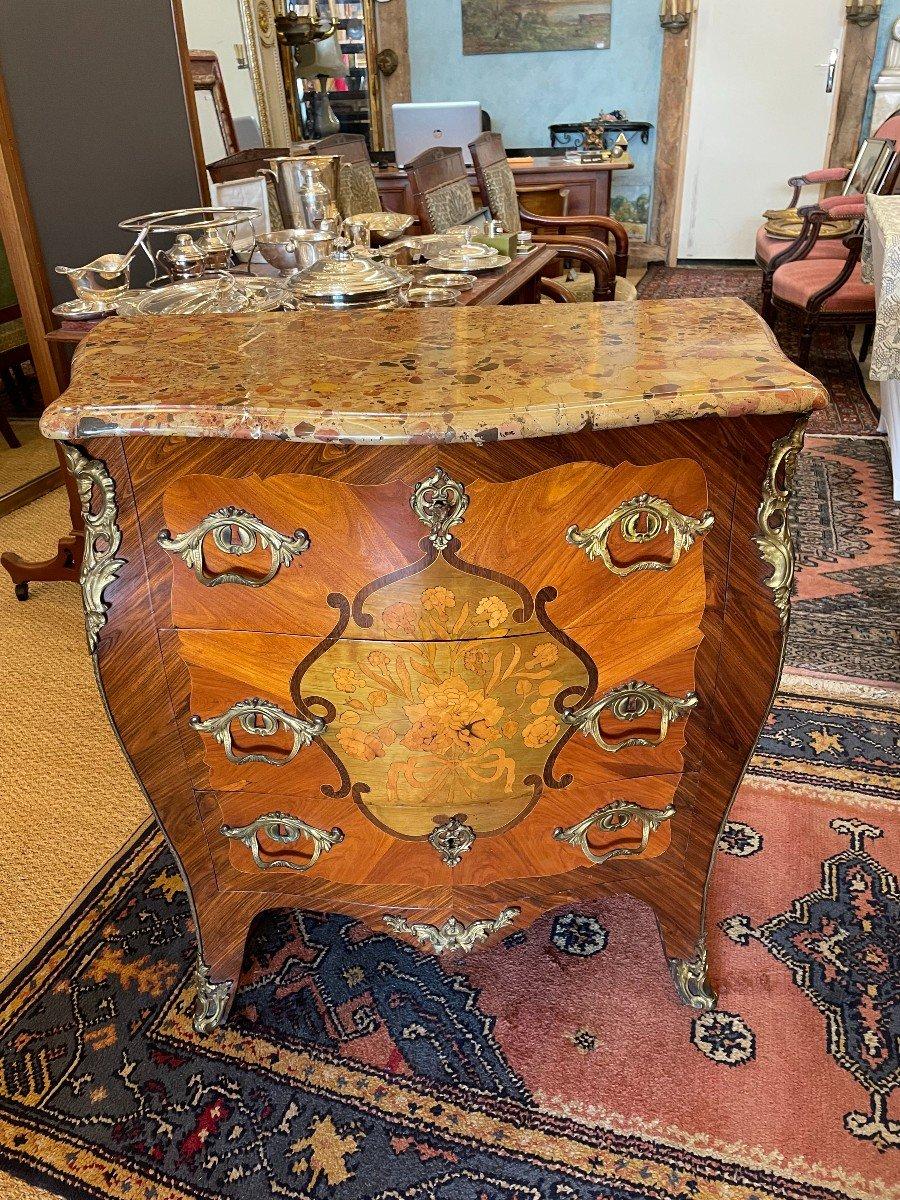 antiquites-charpentier-diapo-10