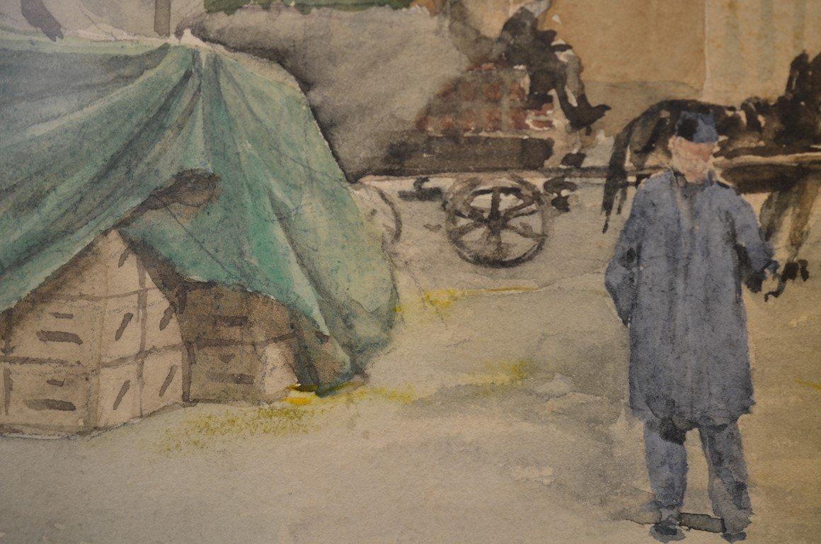 Paul Pujol: 1848-1926.-photo-1
