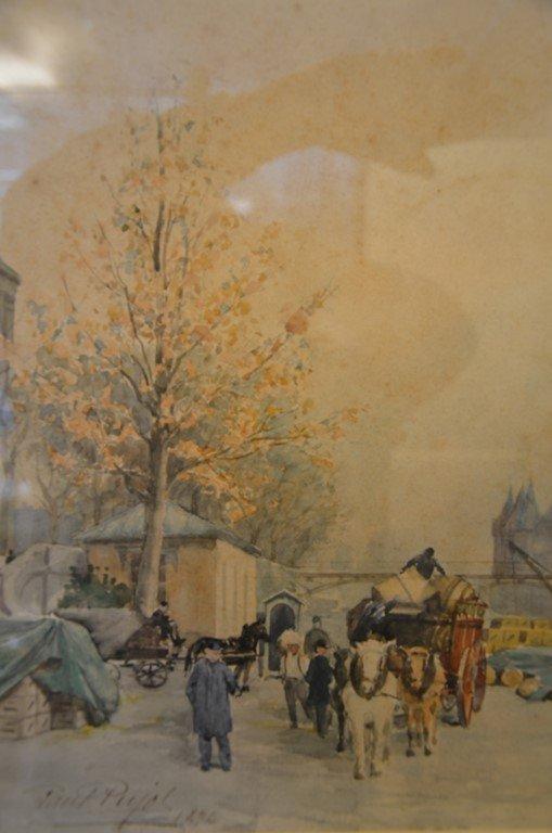 Paul Pujol: 1848-1926.-photo-5